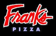 franks_logo_on.jpg (6253 bytes)